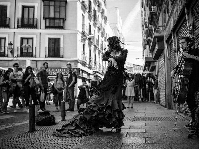 Estrella Melero fotografía documental 040