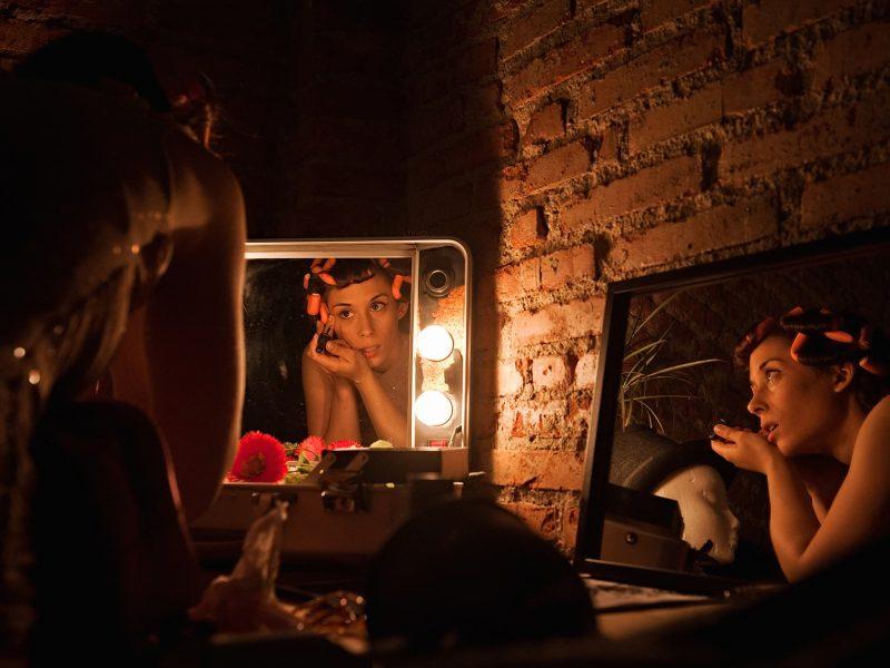 Estrella Melero fotografía escénica_documental 001